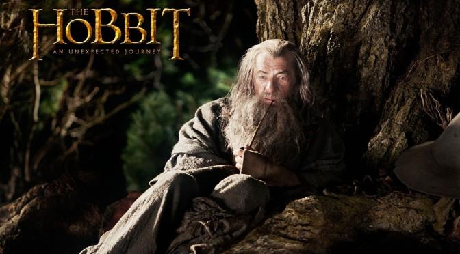 Será que Os 8 Filmes mais Esperados de 2012 valem à pena até Hoje?