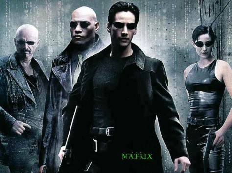 %28311009002153%29matrix_wallpaper5[1]