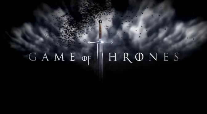Game of Thrones: Uma das Melhores Séries já Feitas – Indicação