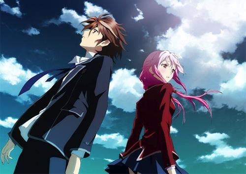 Animes e Roteiros: Roteiros Modernos (Parte 2) – Entendendo Animes!
