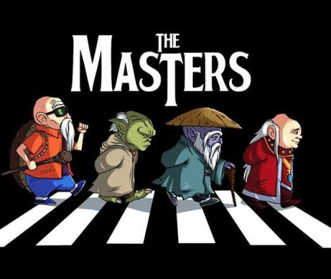 mestre-beatles