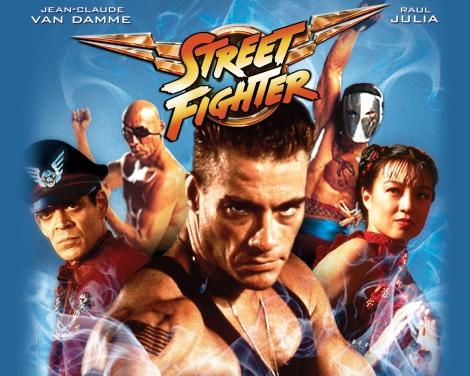 street-fighter-wallpaper1