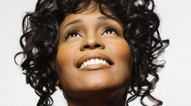 Whitney Houston: Trailer do Filme sobre a Vida da Cantora!