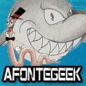 Blog A Fonte Geek