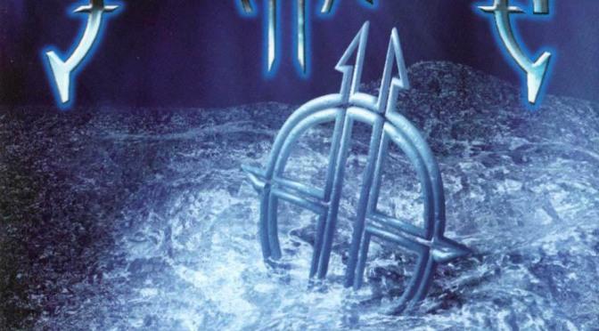 Ecliptica – Resenha: Um dos melhores Álbuns do Power Metal!