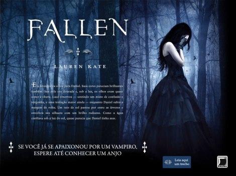 fallen-lauren-kate-livro