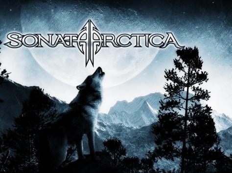 Sonata_Arctica_by_Romulo_Melo_by_romulowmelo