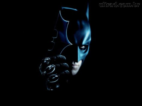 110638_Papel-de-Parede-Batman-O-Cavaleiro-das-Trevas-The-Dark-Knight-Batman-Begins-2--110638_800x600