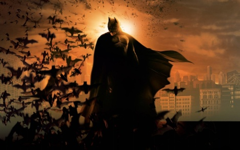 batman_3_the_dark_knight_rises