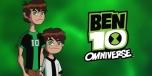 ben-10-omniverse-post