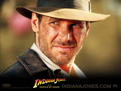 Indiana-Jones-Nutella