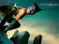 mulher-gato-9c124