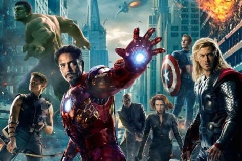 Novo-poster-de-Os-Vingadores
