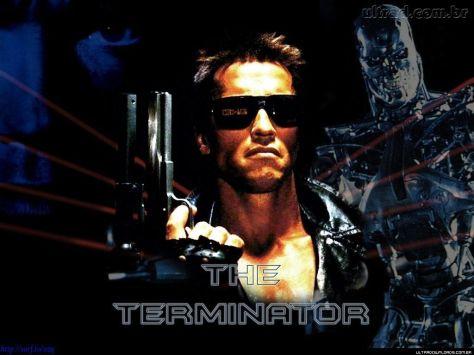 O-Exterminador-do-Futuro
