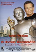 o_homem_bicentenario