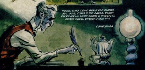 pagina-da-hq-dom-casmurro-baseada-na-obra-de-machado-de-assis-1338330592339_615x300