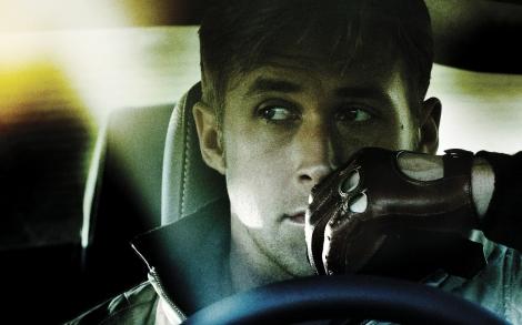 O elogiadíssimo Drive, ganhará um sequência