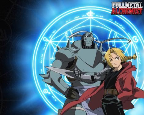 Fullmetal-Alchemist-Imagem