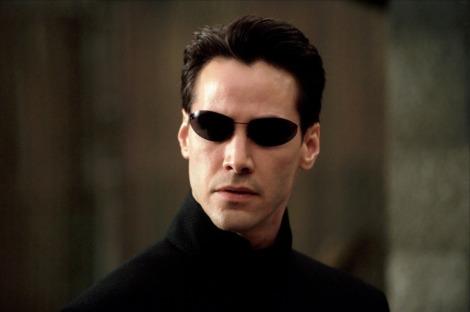 matrix-reloaded-2003-43-g