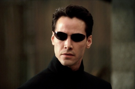 matrix-reloaded-2003-43-g