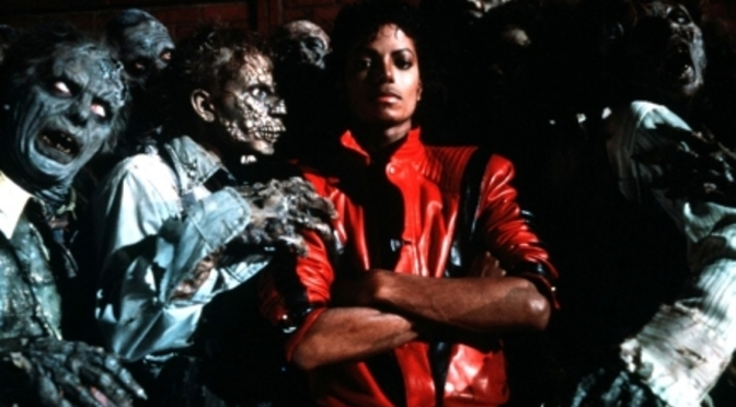 Top 5 Clipes de Michael Jackson: O Rei do Pop!