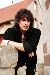 Seu Madruga, digo, Ritchie Blackmore