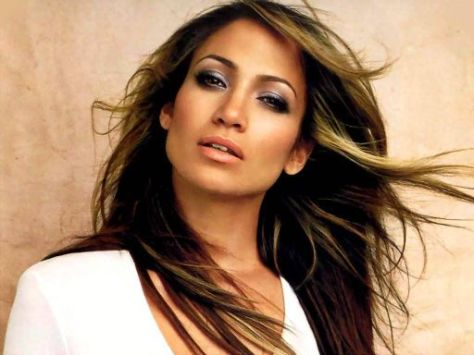 jennifer-lopez-reality-tv-show1