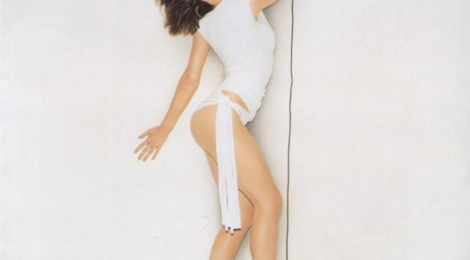 Fever e X da Kylie Minogue – Resenhas: O 10º Álbum e com Muito Calor!
