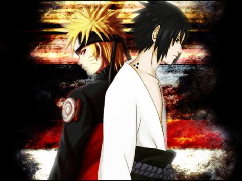 Masashi Kishimoto fala sobre o fim de Naruto