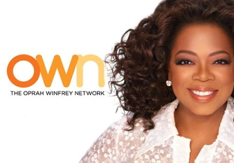 oprah-own