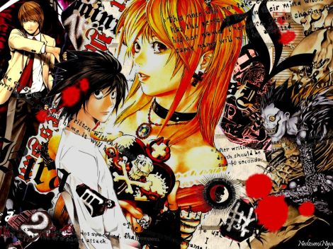 death_note_wallpaper_22