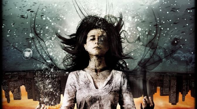 Design your Universe – Resenha: O Melhor Álbum do Epica