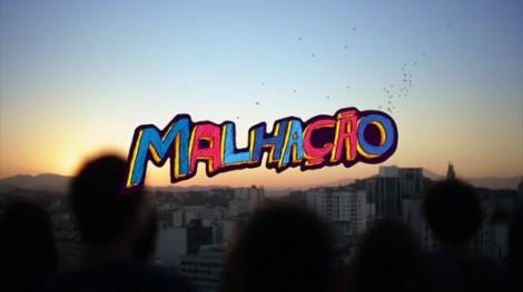 Malhacao_logo-600x336