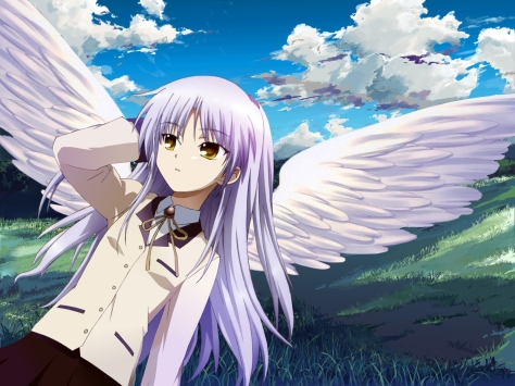 Wings-Of-Tenshi-angel-beats-kanade