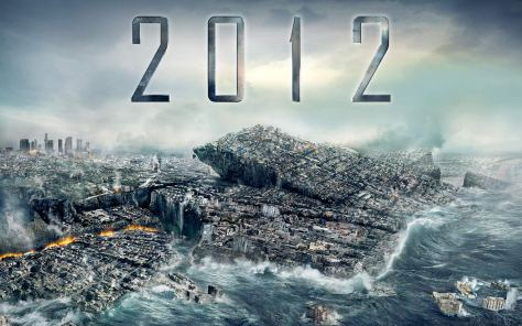 2012-roadblock1
