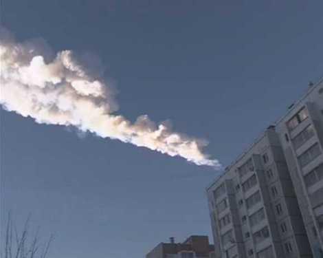 meteorito-russia_4