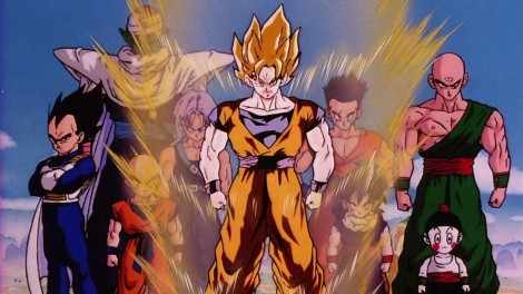 Dragon_Ball_Z_Filme_7_720p_Blu-ray_HUGOKAMUS