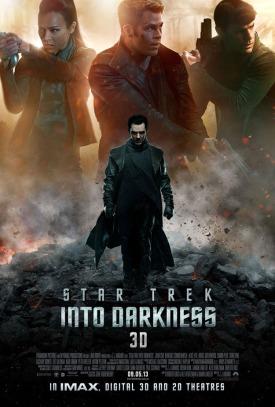 Star-Trek-Into-Darkness-Poster-Full