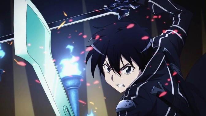 Sword Art Online pode ganhar Game de Realidade Virtual: The Beginning Project – Veja o último Vídeo do jogo!