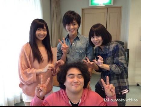 aku-no-hana-live-action-4-468x353