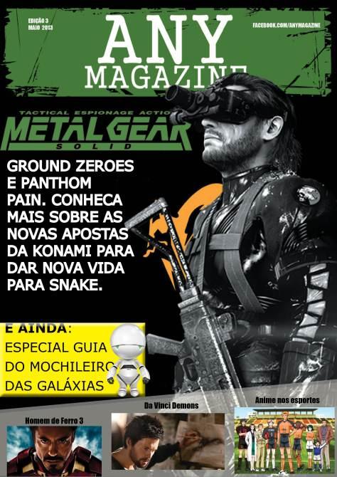 anymagazine capa edição 03