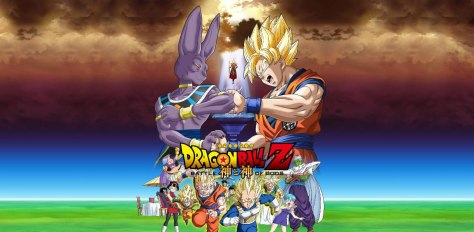 Dragon-Ball-Battle-of-Gods-07Dez2012