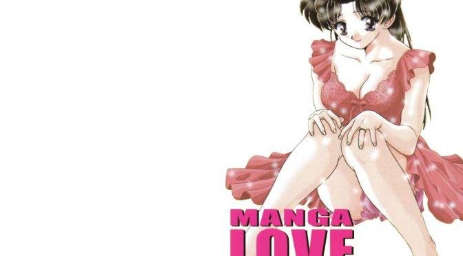 Futari Ecchi: Novos OVAS Confirmados!