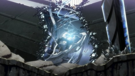 Guilty-Crown-02-6D1930E8.mkv_snapshot_18.03_2011.10.22_01.04.14