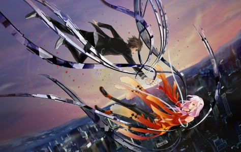 GUILTY.CROWN.full.843643