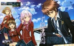 Guilty-Crown-guilty-crown-25907830-985-622