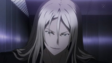guilty_crown-06-gai-smile-sly-cunning
