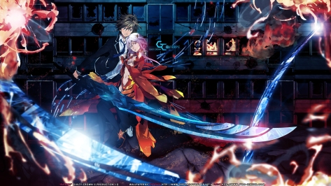 guilty_crown