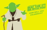 star-wars-may-be-4th