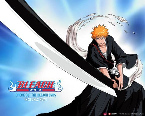 bleach_wallpaper